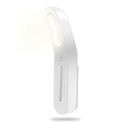 Small Attachable Led Lights in US - 8