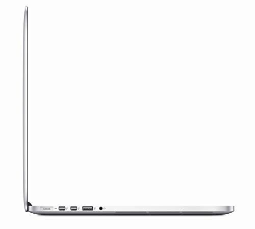Buy macbook pro 16gb 512gb ssd