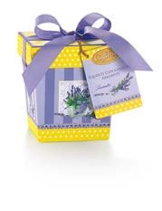 caffarel-delicious-assorted-filled-chocolates-lavender-spring-box-49oz-140g