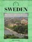 Sweden, Ralph Zickgraf, 0791047490