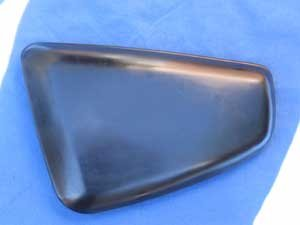 Honda CB750 F1 Side Cover - Left