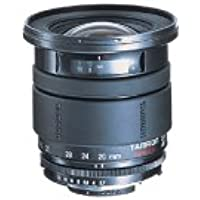 TAMRON 20-40mm F/2.7-3.5 - Canon Cameras