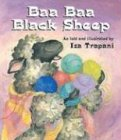 Baa Baa Black Sheep, Carole Gerber, 158089089X
