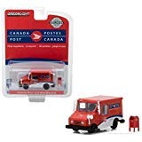DIECAST 1:64 Hobby Exclusive - Canada Post