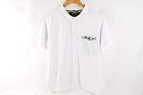 説教疲労形NARIFURI(ナリフリ) ポロシャツ(ポロシャツ) ウェア