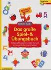 spielend-lernen-mit-fridolin-fuchs-das-grosse-spiel-bungsbuch