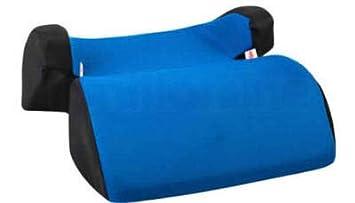 Motacare Child Booster Seat 3-12yrs Light Green, Bubu 15-36KG - Group II /& III