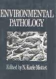 Environmental Pathology, , 0195034279