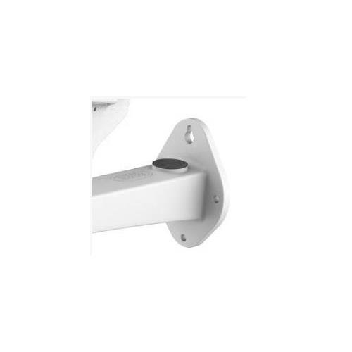 Hikvision Camera Box IP66 Housing with Wall Bracket, Heater, Blower and Wiper by Hikvision