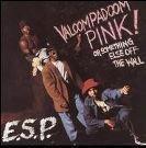 Valoom Padoom Pink