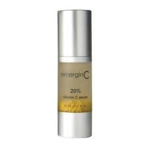 emerginC 20% Vitamin C Serum 30 ml
