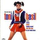 Very Best of Toni Basil