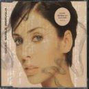 Smoke CD UK RCA 1998
