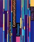 Internationales Jahrbuch Kommunikations Design; International Yearbook Communication Design 1996 97