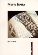 Mario Botta (Studio Paperback) German/French