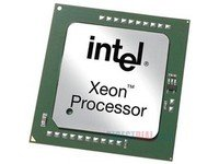 E5335 Processor Kit for DL360 G5