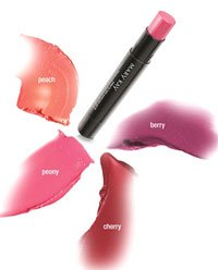 Mary Kay teinté Lip Balm / SPF 15 ~ Rose