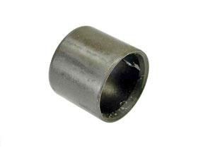 Saab (94-03 Manual Transmission) Differential Bushing OEM diff (Saab Bushings)