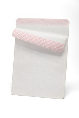 Medipore Soft Cloth Dressing Covers by 3M Healthcare ( TAPE, COVER, CLOTH, MEDIPORE, 7-7/8''X11'' ) 25 Each / box