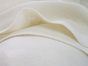 Amazon.com: Pellon - NB96 Legacy Natural Unbleached Cotton Quilt ... : quilt batting - Adamdwight.com