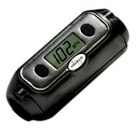 Medicus Power Meter