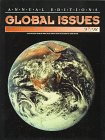 Annual Editions : Global Issues, 97-98, Jackson, Robert M., 0697372766