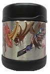 Thermos Funtainer Ounce Food Bakugan