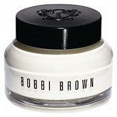 - Bobbi Brown Hydrating Face Cream 50ml