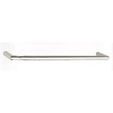 Rohl SY101-PN Modern Towel Bar, 18, Polished Nickel by Rohl B000MEO5NM  光沢ニッケル