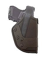Hi Ride Duty Hlstr Blk Sz 25, Uncle Mikes Model 9625-1, Size/Style Size 25, Right Hand in Catagory: Holsters & Accessories, Police/Duty/Tactical, Dual Retention High Ride Duty Holster Cordura Black