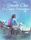 img - for Small One: A Good Samaritan book / textbook / text book