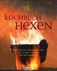 kochbuch-fr-hexen-sonderausgabe