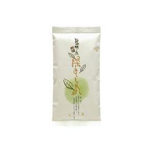 (業務用40セット) かねはち鈴木 静岡牧ノ原産深むし茶 100g フード ドリンク スイーツ お茶 紅茶 日本茶 その他の日本茶 14067381 [並行輸入品] B07GTX79DX