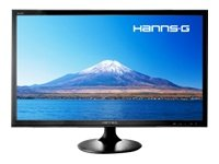 HANNSPREE 22 INCH MONITOR DRIVERS DOWNLOAD