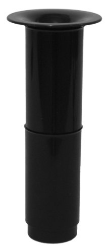 EasyPro EFN2 Water Bell Fountain Nozzle by EasyPro Pond Products