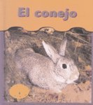 img - for El Conejo / Rabbits (Heinemann Lee Y Aprende/Heinemann Read and Learn (Spanish)) (Spanish Edition) book / textbook / text book