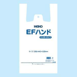 Amazon.co.jp: シモジマ (ヘイ...