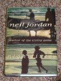 Nightlines, Neil Jordan, 0679444394