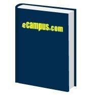 Go Math! Student Edition & Practice Book Bundle Grade 2