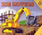 Download Big Movers (Move and Play) pdf