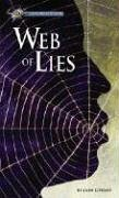 Download Web of Lies (Hi/Lo Passages - Mystery Novel) PDF