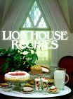 Lion House Recipes, First Edition