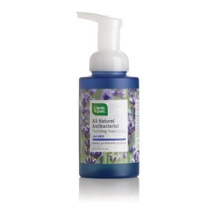 Cleanwell Hand Soap - 5