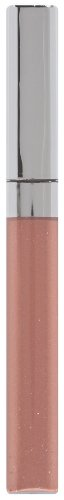 Maybelline New York Colorsensational Lip Gloss, Touch of Toffee 255, 0.23 Fluid Ounce