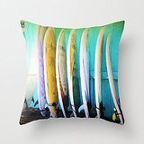 Price comparison product image Busy Deals New Surfboards Pillowcase Home Decoration pillowcase covers