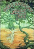 Shade of the Tree, Piers Anthony, 0312937245