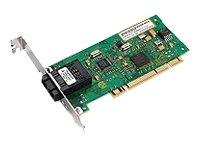 3Com 3CR990B-FX-97 100 Secure Fiber-FX Network Interface Card
