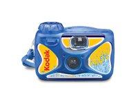 Kodak UnderWater Sport Camera, 8004707