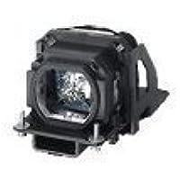 Lampedia Replacement Lamp for PANASONIC PT-LB50 / PT-LB50NTE / PT-LB50NTU / PT-LB50SE / PT-LB50SU / PT-LB50U / PT-LB51 / PT-LB51EA / PT-LB51NT / PT-LB51NTEA / PT-LB51SE / PT-LB51SEA