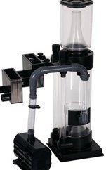 Aqua Medic Turboflotor Hang On Protein Skimmer Reef Aquarium Filter-NO PUMP ()